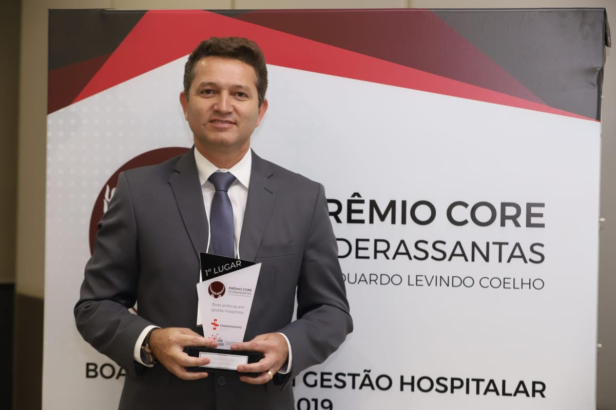 montesclaros foto